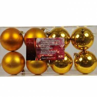 Plastic Valbestendige Gouden Pvc Kerstballen Plastickerstballen Nl